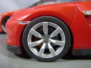 トランスフォーマーGT GT-01 GT-Rプライム029
