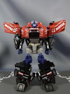 トランスフォーマーGT GT-01 GT-Rプライム031