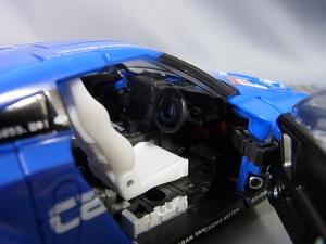 トランスフォーマーGT GT-0102で遊ぼう003