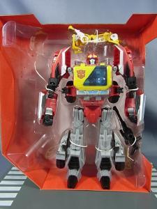 TFジェネレーションズ TG-17 ブラスタースチールジョー003