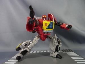 TFジェネレーションズ TG-17 ブラスタースチールジョー011