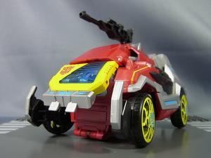 TFジェネレーションズ TG-17 ブラスタースチールジョー029
