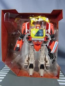 TFジェネレーションズ TG-17 ブラスタースチールジョー036