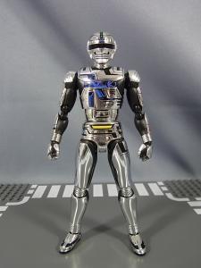 S.H.フィギュアーツ 宇宙刑事ギャバン typeG005