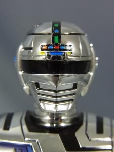 S.H.フィギュアーツ 宇宙刑事ギャバン typeG009