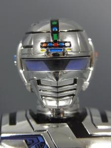 S.H.フィギュアーツ 宇宙刑事ギャバン typeG024