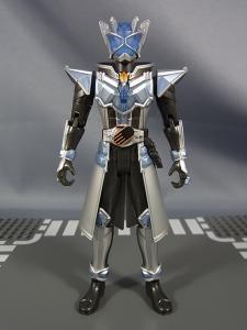 仮面ライダーウィザード WAP! 11 仮面ライダーウィザード インフィニティースタイル004
