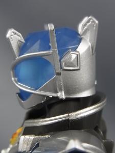 仮面ライダーウィザード WAP! 11 仮面ライダーウィザード インフィニティースタイル008