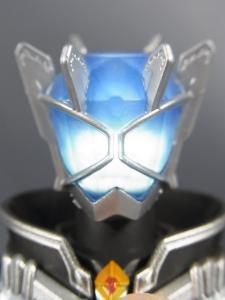 仮面ライダーウィザード WAP! 11 仮面ライダーウィザード インフィニティースタイル012