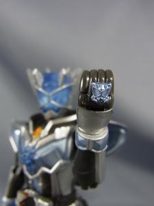仮面ライダーウィザード WAP! 11 仮面ライダーウィザード インフィニティースタイル013