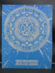 仮面ライダーウィザード WAP! 11 仮面ライダーウィザード インフィニティースタイル014