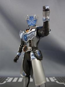 仮面ライダーウィザード WAP! 11 仮面ライダーウィザード インフィニティースタイル016