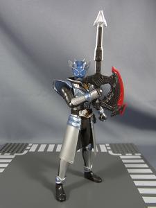 仮面ライダーウィザード WAP! 11 仮面ライダーウィザード インフィニティースタイル023