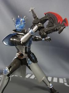 仮面ライダーウィザード WAP! 11 仮面ライダーウィザード インフィニティースタイル026