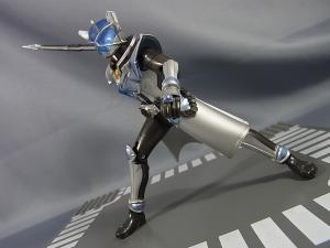 仮面ライダーウィザード WAP! 11 仮面ライダーウィザード インフィニティースタイル027
