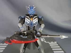 仮面ライダーウィザード WAP! 11 仮面ライダーウィザード インフィニティースタイル029