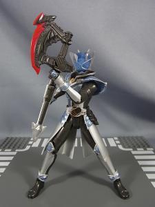 仮面ライダーウィザード WAP! 11 仮面ライダーウィザード インフィニティースタイル030