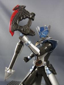 仮面ライダーウィザード WAP! 11 仮面ライダーウィザード インフィニティースタイル031