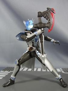仮面ライダーウィザード WAP! 11 仮面ライダーウィザード インフィニティースタイル040