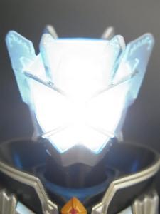 仮面ライダーウィザード WAP! 11 インフィニティースタイルで遊ぼう003
