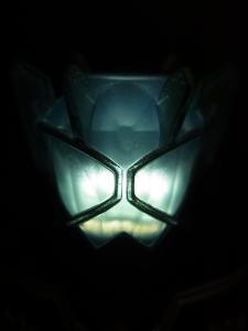 仮面ライダーウィザード WAP! 11 インフィニティースタイルで遊ぼう004