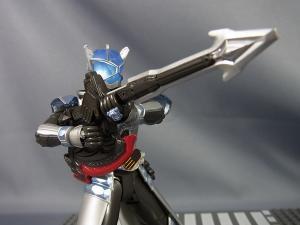 仮面ライダーウィザード WAP! 11 インフィニティースタイルで遊ぼう018