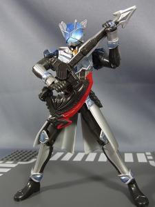 仮面ライダーウィザード WAP! 11 インフィニティースタイルで遊ぼう019