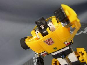フィギュア王限定 90 サイバトロン 歩哨 タイガートラック015