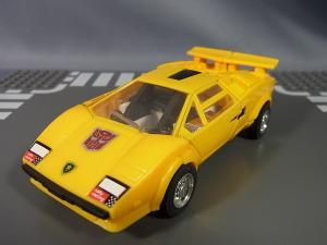 フィギュア王限定 90 サイバトロン 歩哨 タイガートラック027