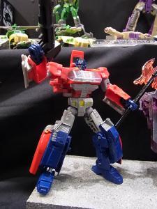 2013 東京おもちゃショー 業者日:タカラトミー:トランスフォーマーSFマシン系005