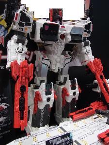 2013 東京おもちゃショー 業者日:タカラトミー:トランスフォーマーSFマシン系017