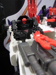 2013 東京おもちゃショー 業者日:タカラトミー:トランスフォーマーSFマシン系019