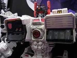 2013 東京おもちゃショー 業者日:タカラトミー:トランスフォーマーSFマシン系024