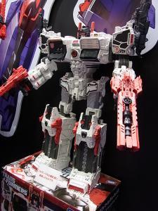 2013 東京おもちゃショー 業者日:タカラトミー:トランスフォーマーSFマシン系025