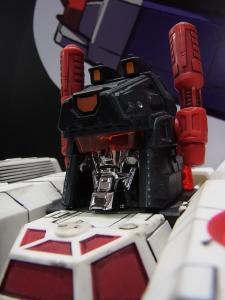 2013 東京おもちゃショー 業者日:タカラトミー:トランスフォーマーSFマシン系026