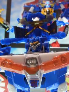 2013 東京おもちゃショー 業者日:タカラトミー:トランスフォーマーSFマシン系034