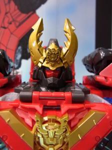 2013 東京おもちゃショー 業者日:タカラトミー:トランスフォーマーSFマシン系039