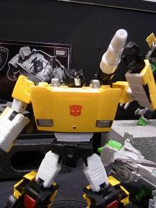 2013 東京おもちゃショー 業者日:タカラトミー:トランスフォーマー実車系009