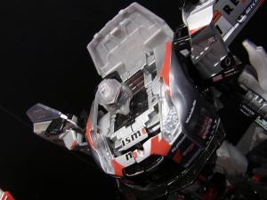 2013 東京おもちゃショー 業者日:タカラトミー:トランスフォーマー実車系016