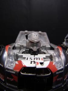 2013 東京おもちゃショー 業者日:タカラトミー:トランスフォーマー実車系017