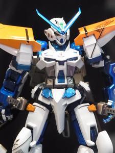2013 東京おもちゃショー 業者日:バンダイ:ガンプラほか、プラモ系016