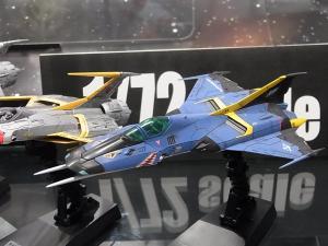 2013 東京おもちゃショー 業者日:バンダイ:ヤマト系023