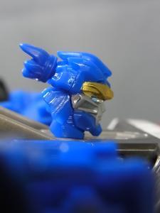 参乗合体トランスフォーマーGo! G01 ケンザン011