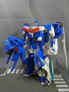 参乗合体トランスフォーマーGo! G01 ケンザン012