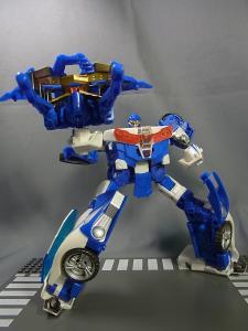 参乗合体トランスフォーマーGo! G01 ケンザン014