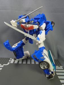 参乗合体トランスフォーマーGo! G01 ケンザン016
