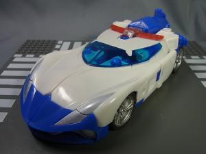 参乗合体トランスフォーマーGo! G01 ケンザン022