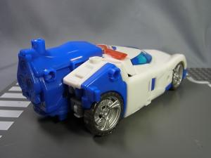 参乗合体トランスフォーマーGo! G01 ケンザン023
