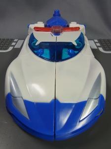 参乗合体トランスフォーマーGo! G01 ケンザン024