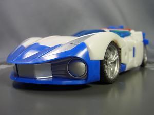 参乗合体トランスフォーマーGo! G01 ケンザン025